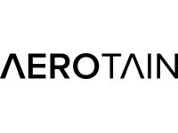 AEROTAIN AG