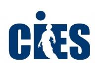 International Centre for Sports Studies