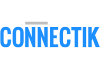 Connectik Technologies