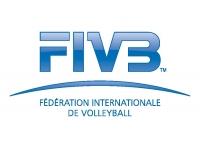 International Volleyball Federation