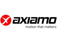 Axiamo